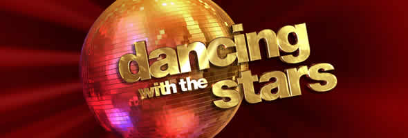 Dancing with the Stars Christie Brinkley