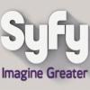 syfy-logo-thumb