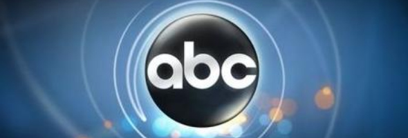 Abc 2019 Schedule ABC Sets 2018 2019 Schedule   Give Me My Remote : Give Me My Remote