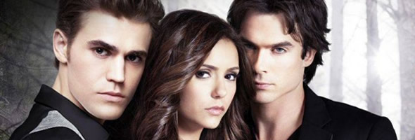 vampire diaries featured new