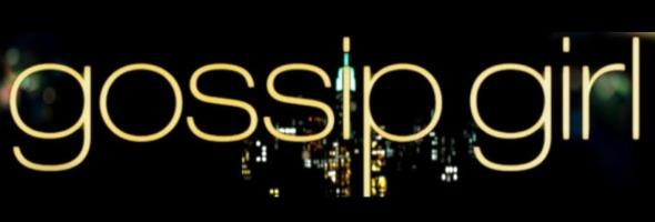 Gossip Girl HBO Max