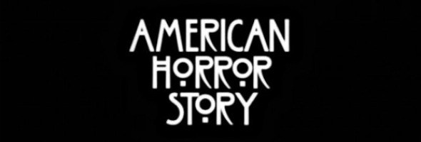 AMERICAN HORROR STORY 3 season renewal
