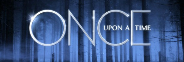 once-upon-a-time-featured