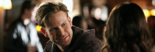 matt-davis-featured-the-vampire-diaries