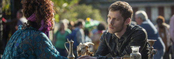 originals-joseph-morgan-featured