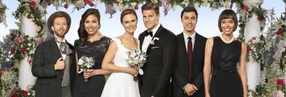 bones-wedding-featured