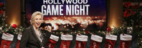 hollywood-game-night-featured
