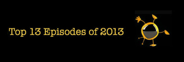 top-13-tv-episodes-of-2013-featured