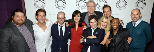 lost-paleyfest-featured