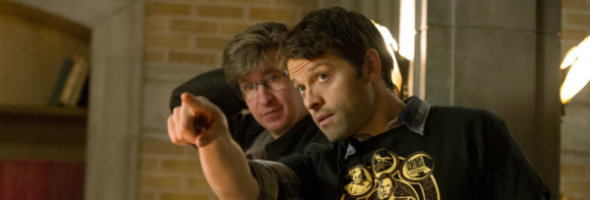 supernatural-misha-collins-directing