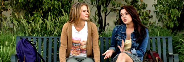 faking-it-featured