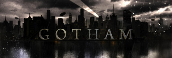 GOTHAM at TCA