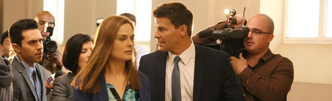 bones-season-9-finale-featured