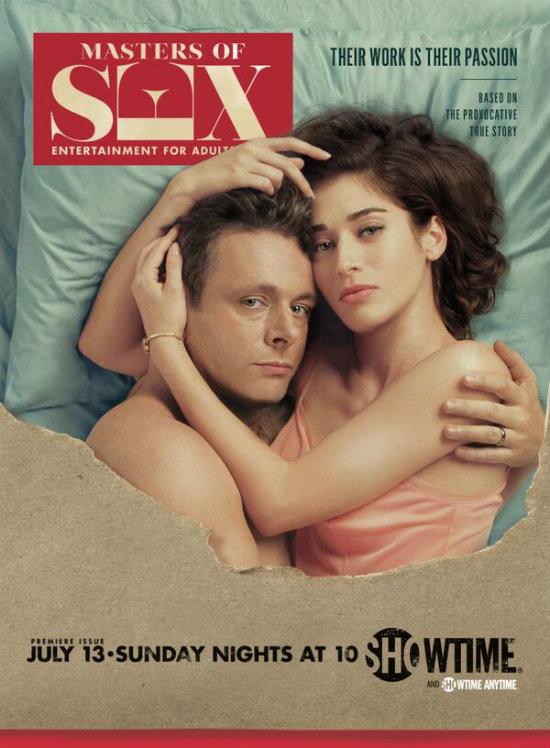 Masters-of-Sex-season-2-poster