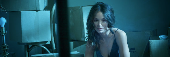 abigail-spencer-rectify-featured