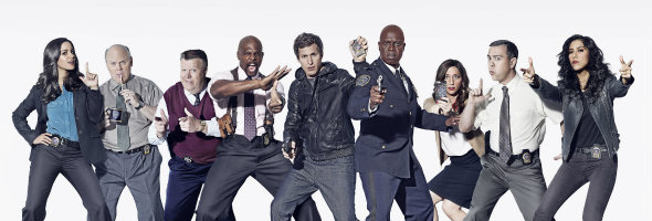 brooklyn-nine-nine-featured-season-2