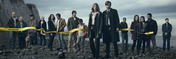 gracepoint-featured