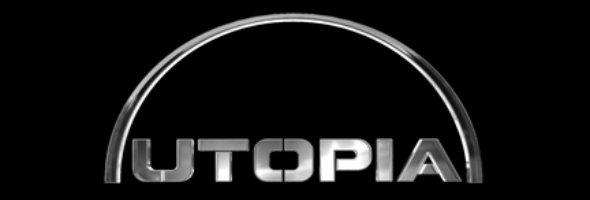 utopia-featured