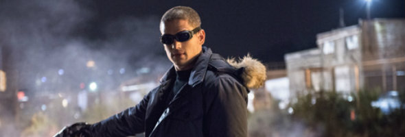 the-flash-wentworth-miller-featured
