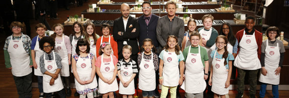 masterchef-junior-season-3-featured
