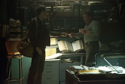 The_Man_in_the_High_Castle_Pilot_5644.NEF