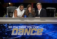 Dance_Judges-1_hires1