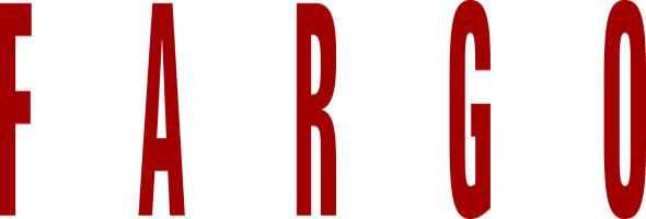FARGO -- Logo