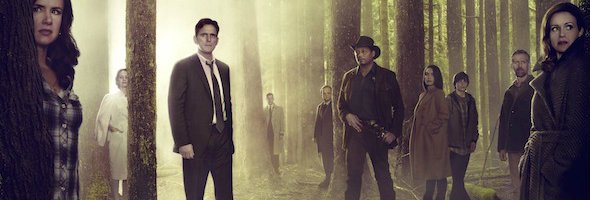 wayward-pines-featured