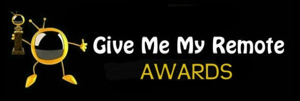GMMR TV Awards