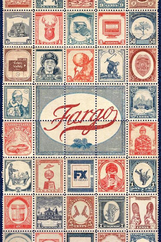 Fargo FX Delayed