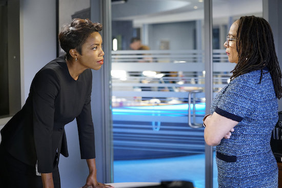 Chicago Med season 4 preview