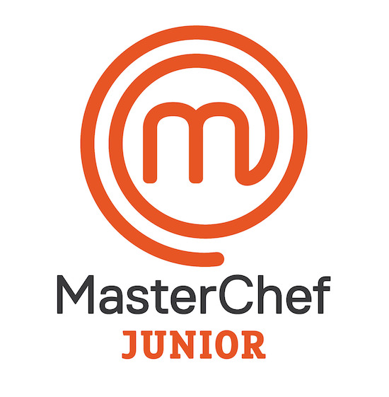 MASTERCHEF JUNIOR Season 7 Premiere