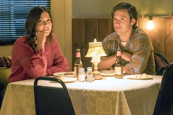 This is Us Season 3 finale date