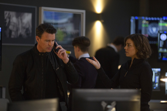WHISKEY CAVALIER Cancellation