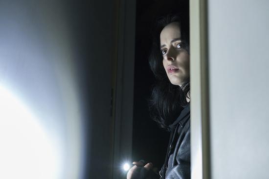 Jessica Jones season 3 premiere date