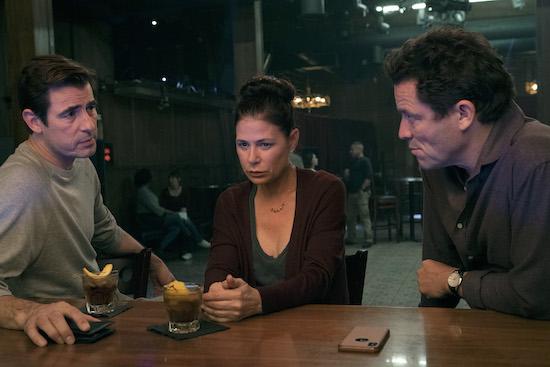 The Affair Final Season Teaser