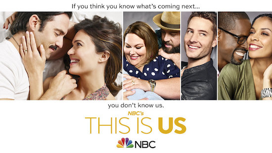 This is Us Season 4 Trailer