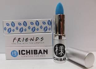 Friends Ichiban