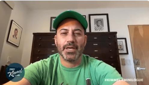 Kimmel Minilogue