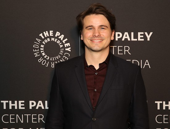 Superstore Jason Ritter