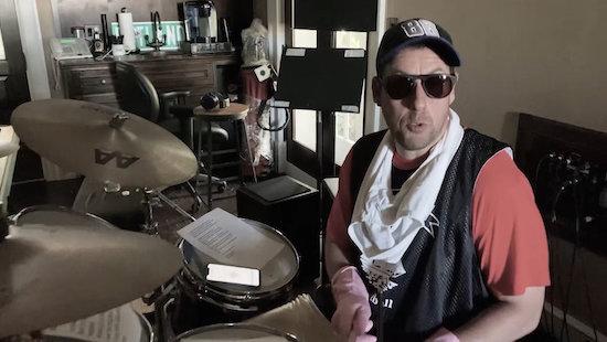 SNL Pete Davidson Adam Sandler
