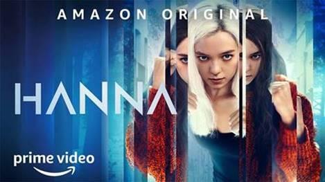 Hanna renewed season 3