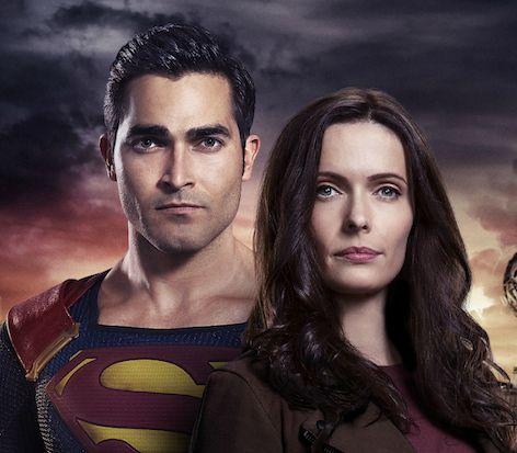The Flash premiere delayed