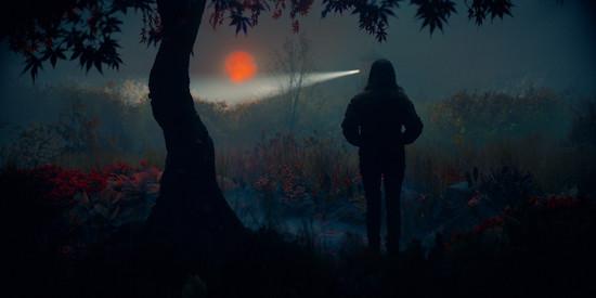 Liseys Story trailer