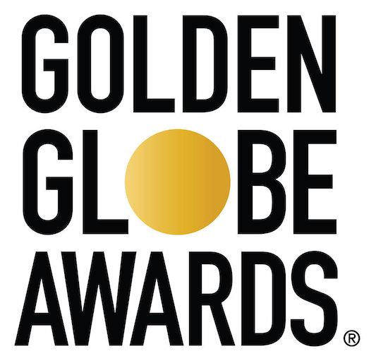 2021 GOLDEN GLOBES Winners