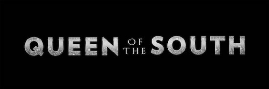 Queen of the South ending