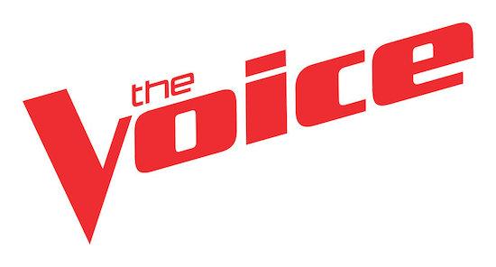 THE VOICE Ariana Grande Season 21
