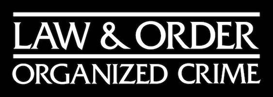 Organized Crime Angela Alliance