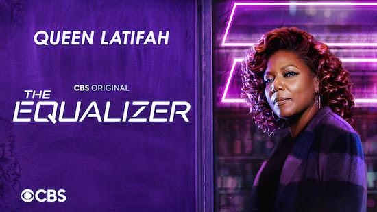 THE EQUALIZER season 2 trailer